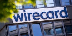 Wirecard-Skandal: Ex-FPÖ-Mandatar bleibt in U-Haft