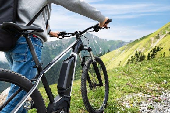 Die Arbeiterkammer Oberösterreich hat 26 Fahrradverleihe verglichen und dabei große Preisunterschiede festgestellt.