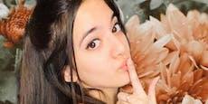 Mit nur 16 Jahren! TikTok-Star Siya Kakkar verstorben