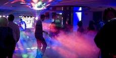 So könnten Clubs, Bars und Discos bald wieder öffnen
