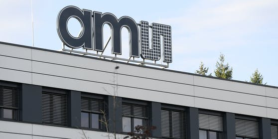 Das Unternehmen hat seinen Hauptsitz in Premstätten.