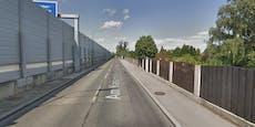 Wiener verlor nach 23 Tagen schon wieder Führerschein