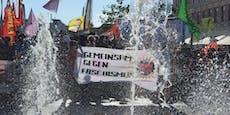 Schon jetzt rechte Störversuche gegen Kurden-Demo
