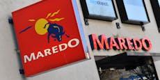 Pleite: Steakhaus-Kette Maredo entlässt Mitarbeiter