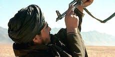Bericht: Russen boten Taliban Kopfgeld für US-Soldaten
