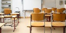 Die Corona-Situation in den Schulen in NÖ