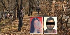 Mädchen-Killer Yazan (20) hofft nun auf mildere Strafe