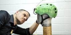 Helme im ÖAMTC-Test: Guter Schutz muss nicht teuer sein