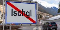 Ischgl plant Alkoholverbot auf Straßen