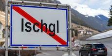 Erste Klagen gegen Republik Österreich in Causa Ischgl