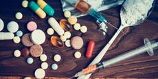 Dopingagentur verhängt mildere Strafen für Kokain & Co.