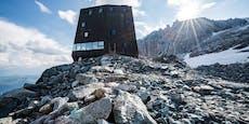 Architektonische Zeitreise durch Südtirol