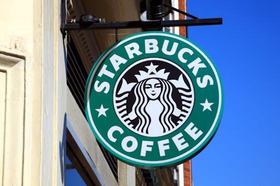 Der Starbucks-Barista ist jetzt reich.