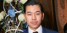 Martin Ho trickste bei der Senkung der Umsatzsteuer