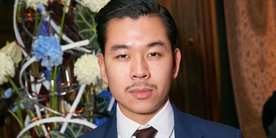 Martin Ho hat die 5 Prozent Umsatzsteuer bereits im Juni 2020 verrechnet, sie gilt aber erst ab Juli 2020 gesetzlich.