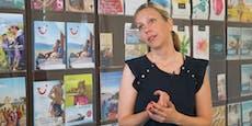 Expertin erklärt die QR-Pflicht für den Sommerurlaub