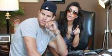 Kim Kardashians Ex packt aus: So schlimm war ihre Ehe