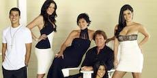 FIFA-Gate & die Kardashians: Das zeigen Netflix & Co