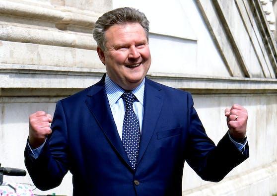 Bürgermeister Michael Ludwig und die Wiener Stadtregierung haben ihr Konzept für den Kultursommer 2020 vorgelegt.