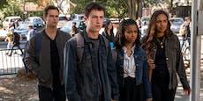 """So dramatisch endet die Netflix-Serie """"13 Reasons Why"""""""