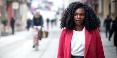 SPÖ-Gemeinderätin fordert Migrantenquote für Chef-Jobs
