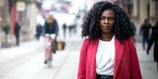 """""""Erste schwarze Frau"""" zieht in Wiener Gemeinderat ein"""