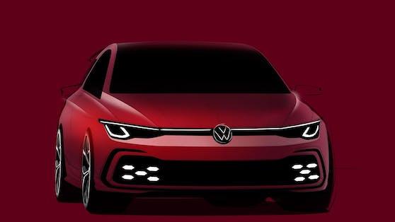Moderne Autos sind extrem komplexe Produkte. Ohne digitales Design wären sie gar nicht machbar.