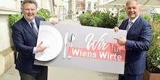 """""""Ludwig-50er"""" kommt bei Wienern gut an"""