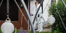Missbrauch in Münster:Vorwürfe gegen Jugendamt
