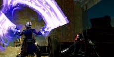 """""""XCOM 2 Collection"""" im Test: Strategie-Hit für Switch"""
