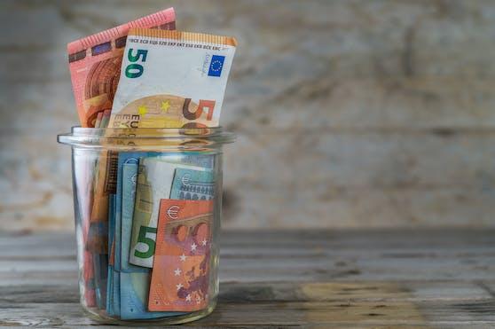 Im Familienhärtefonds-Topf gibt es jetzt zusätzliche 50 Millionen Euro.