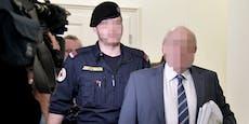 Spionage-Krimi im Bundesheer größer als bisher bekannt