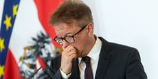 """Neues CoV-Gesetz: Behörde darf jede Firma """"filzen"""""""