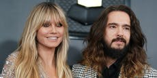 Big Kaulitz! Heidi bestätigt Penisgröße vor Gästen