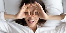 Warum es Nachtpflege wirklich braucht
