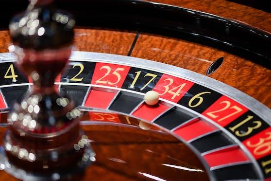 Das Geld muss rückerstattet werden, da das Casino für Deutschland keine Lizenz hat (Symbolbild).