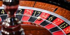 Casinos-Affäre: ÖVP plante 2018Liberalisierung