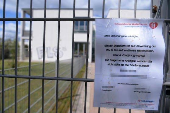 Jetzt wurde eine Petition gegen Kindergarten-Schließungen gestartet.