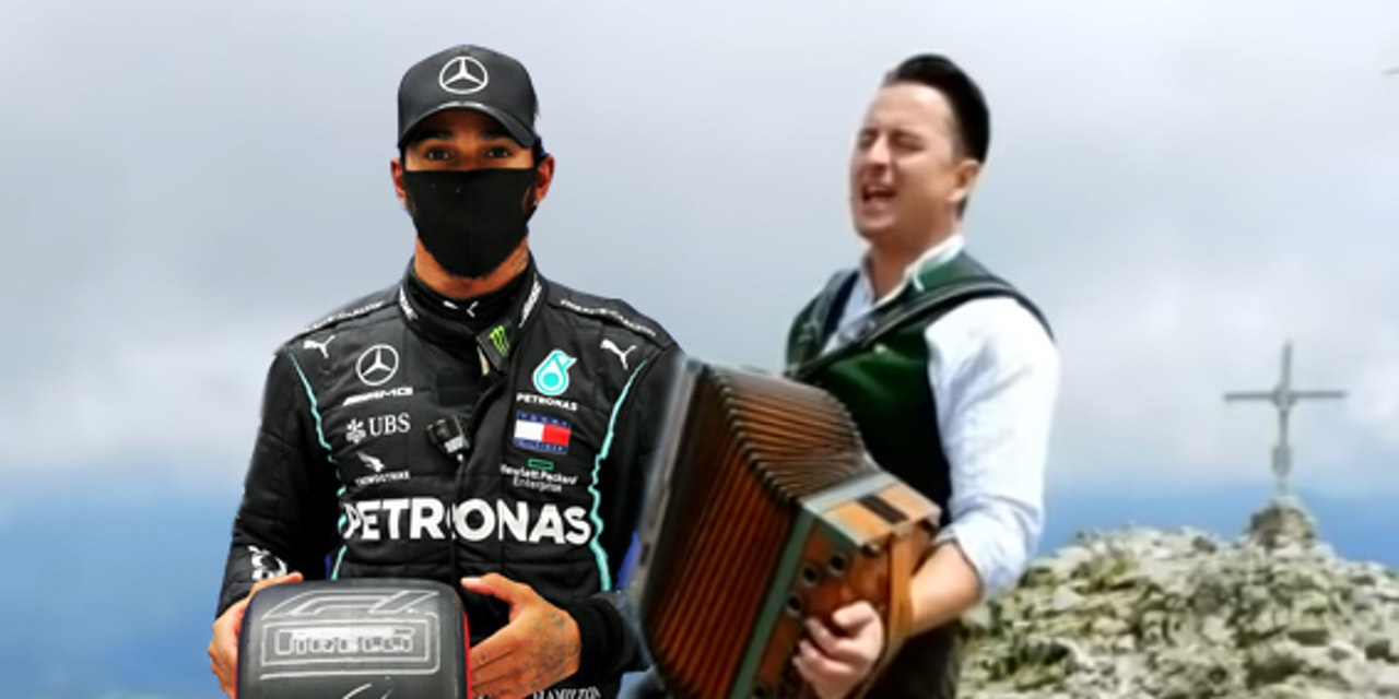 Formel 1 Heute Platzierung