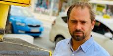 Taxigutschein: 1,54 Mio. Euro für Fahrten-Vermittlung