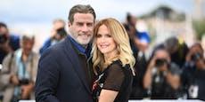 Ehefrau von John Travolta mit 57 Jahren tot