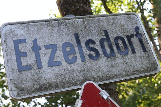Die unfassbare Tat ereignete sich in Etzelsdorf in der Nähe von Pichl bei Wels.