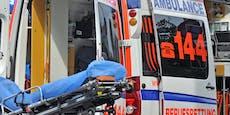 Bis zu sieben Minuten Wartezeit bei Rettungs-Notruf