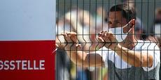 Balkan-Reisenden droht trotz negativem Test Quarantäne