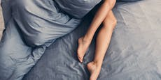 Was deine Sexträume wirklich bedeuten