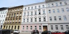 7.000 Wiener könnten jetzt ihre Wohnung verlieren