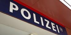 """Versenden von """"Hitlervideos ist in Polizeikreisen Usus"""""""