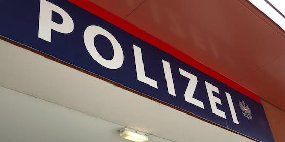In Salzburg wurde in zwei Polizeistationen ein weiterer Corona-Cluster ausgemacht.