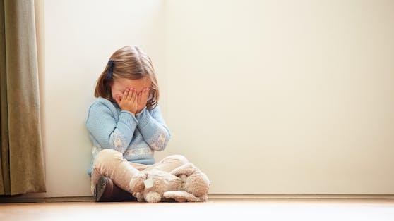 Krisenzentren fangen gefährdete Kinder und Jugendliche auf.