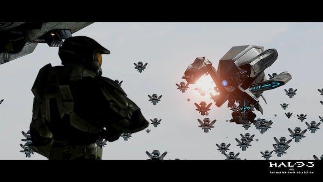Xbox feiert am 23. Juli Mega Show mit neuen Spielen Games